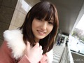 G-AREAかなこちゃんはSEX経験少なめの美肌スレンダーな病院受付嬢